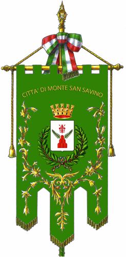 """Monte San Savino, primo comune aretino per """"raccolta differenziata"""""""