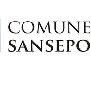 Chi risponde dimostra rispetto, Sansepolcro rispetta / Anghiari impari